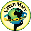 Logo-GreenMary-Greening-Events